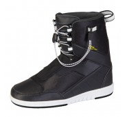 Batai EVO Sneaker Men Pirate Black