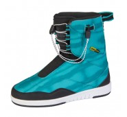 Batai EVO Sneaker Men Teal Blue