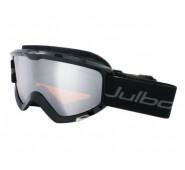 Slidinėjimo akiniai Julbo Bang Black