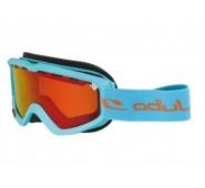 Slidinėjimo akiniai Julbo Bang Blue