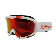 Slidinėjimo akiniai Julbo Bang White/Orange