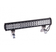 Žibintas Jobe Addict Led Light Bar