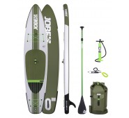 Irklentė Jobe Duna 11.6 Inflatable Paddle Board Package
