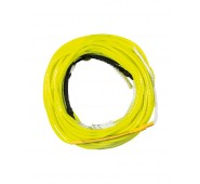 Virvė PVC Coated Spectra Rope