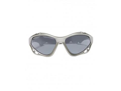 Akiniai Floatable Glasses Knox Silver