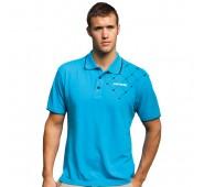 Marškinėliai Polo Men Rogue