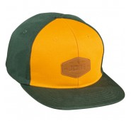 Kepuraitė Cap Men Green