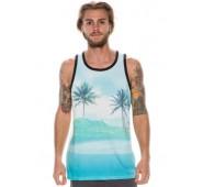 Marškinėliai Reef Bleecherson Tank