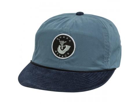 Kepuraitė Reef Classic Cap