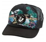 Kepuraitė Reef Shakattack Cap