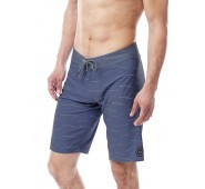 Šortai  Jobe Boardshort Men Blue