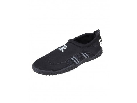 Batai Aqua Shoes Adult