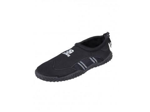 Batai Aqua Shoes Adult