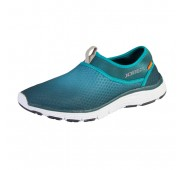 Batai Discover Shoes Teal