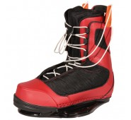 Batai Liberty Bindings