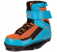 Batai Maddox Bindings Blue