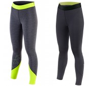 Neopreno kelnės Jobe Neoprene Legging Women Reversible