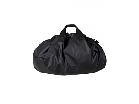 Krepšys Wet Gear Bag