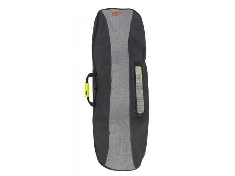 Krepšys vandenlentei Padded Wakeboard Bag