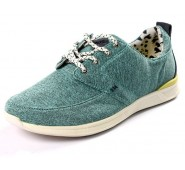 Batai Reef Rover Low