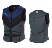 Liemenė Jobe 3D Comp Vest Men Black