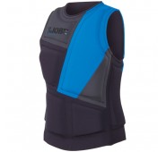 Liemenė Exceed Comp Vest Men Blue