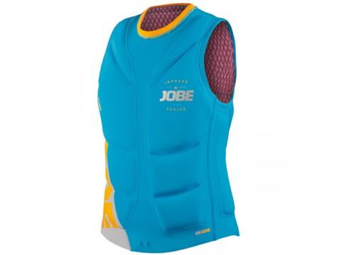 Liemenė Impress Heat Dry Comp Vest