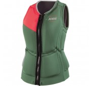 Liemenė Impress Comp Vest Green