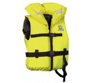 Liemenė Comfort Boating Vest Youth