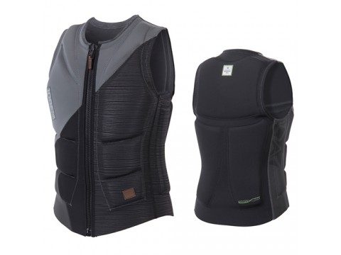 Liemenė Jobe Comp Vest Men Grey