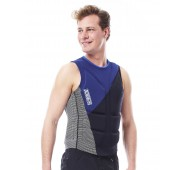 Liemenė Jobe Comp Vest Men Navy Blue