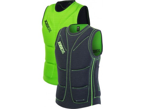 Liemenė Comp Vest Reversible Men