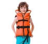 Liemenė Comfort Boating Vest Kids Orange