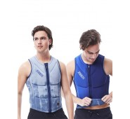 Liemenė Jobe Reversible Comp Vest Men Blue