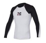 Lykra Progress Rash Guard Longsleeve