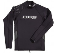 Lykra Progress Rash Guard Neo Longsleeve
