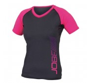 Lykra Progress Rash Guard V-Neck