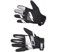 Pirštinės Ruthless Gloves Suction