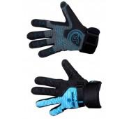 Pirštinės Rogue Gloves