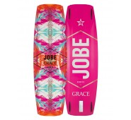 Vandenlentė Jobe Grace Flex Wakeboard Series