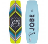 Vandenlentė Jobe Grace Wakeboard