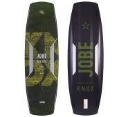 Vandenlentė Jobe Knox Premium Wakeboard